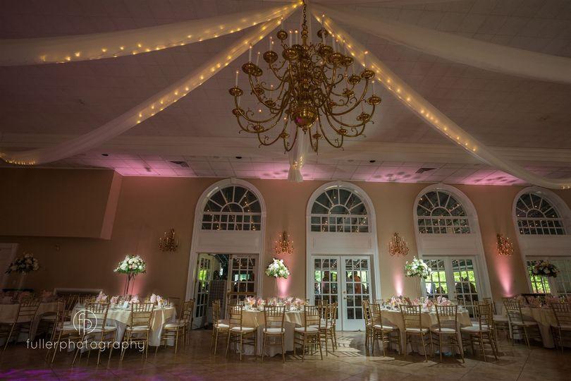 fuller photography com deason wedding 0532 websize 51 11489 1565981593
