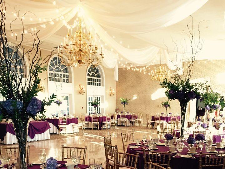 Tmx 1450370695731 Fullsizerender 3 Chesterfield, New Jersey wedding venue