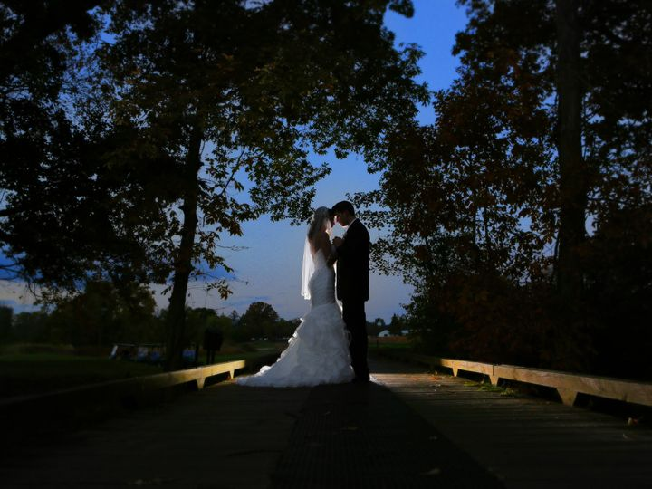 Tmx 1450371393491 Q2a8023ret Chesterfield, New Jersey wedding venue