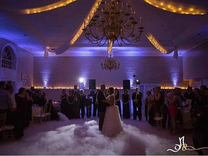 Tmx 1522946927 E8d4d122e7b7711b Main Chesterfield, New Jersey wedding venue