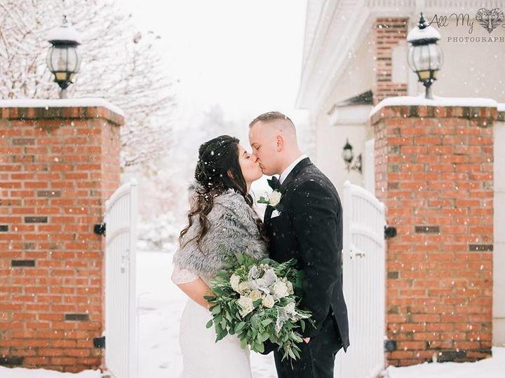 Tmx 1522947519 F82edc8652d8a281 1522947518 611d40395d88e8b2 1522947514599 4 Knot 1 Chesterfield, New Jersey wedding venue