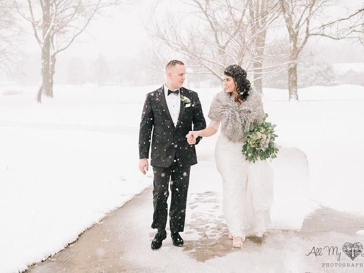Tmx 1522947544 4b3d482b2144f788 1522947543 8e920d37ca3a43f3 1522947539590 6 Knot3 Chesterfield, New Jersey wedding venue