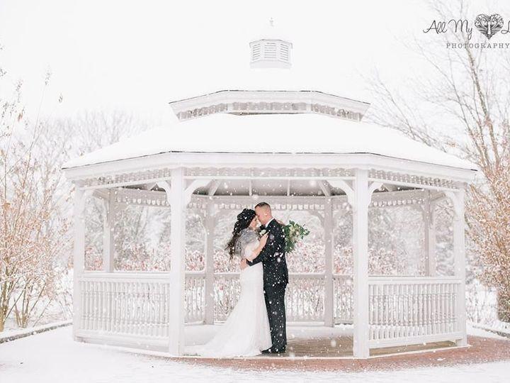 Tmx 1522947545 01e876ecfe17507d 1522947544 2468491dd1ee8cb4 1522947539593 7 Knot4 Chesterfield, New Jersey wedding venue