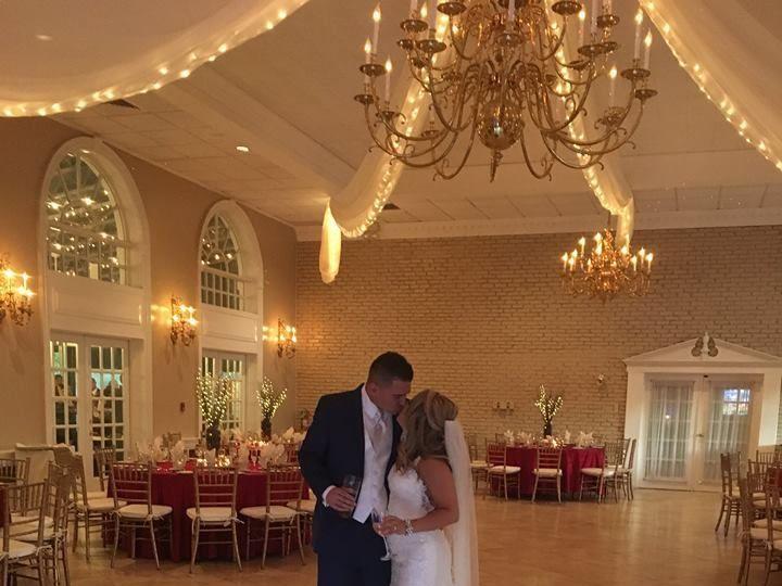 Tmx 1522947778 7dce0db8e0f5e728 1522947777 12b7f3c78d959a3f 1522947773964 10 Knot5 Chesterfield, New Jersey wedding venue