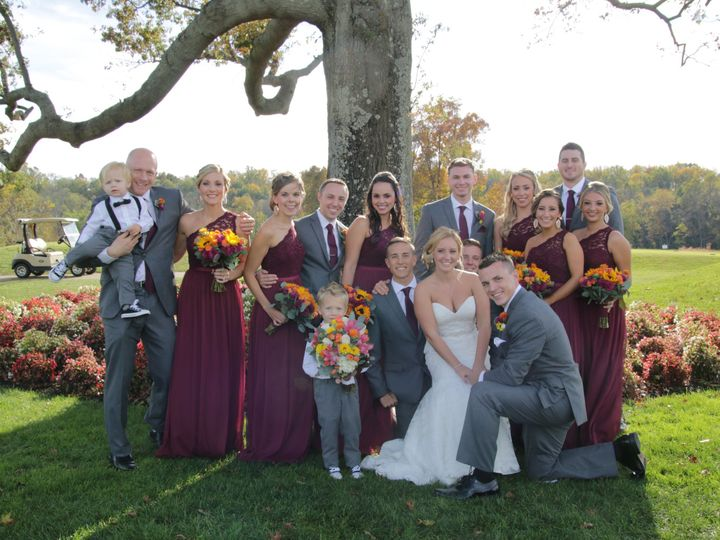Tmx 1522948020 D0cb362ad2f38384 1522948017 17bbef37573af51a 1522948010526 15 IMG 1904 Chesterfield, New Jersey wedding venue