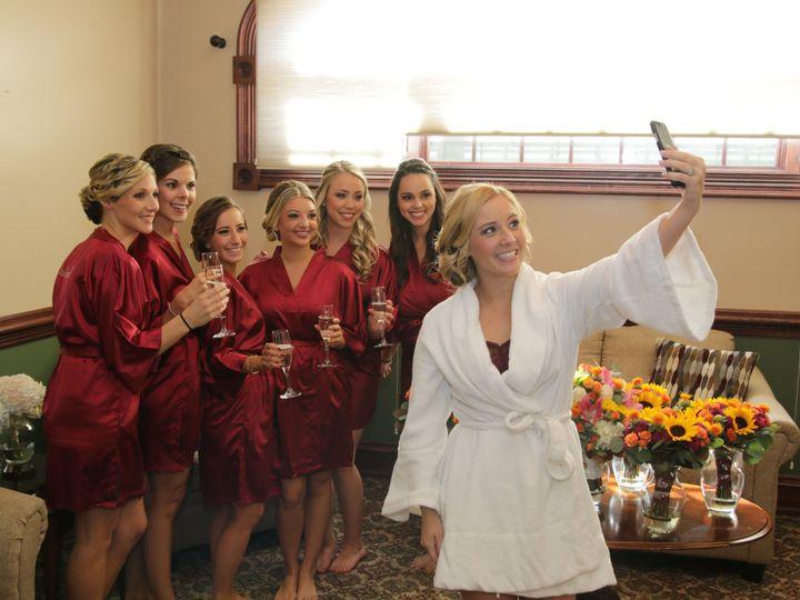 Tmx 1522948069 E626673448bc1655 1522948066 Df906b7de280ea0b 1522948059796 16 IMG 1055 Chesterfield, New Jersey wedding venue