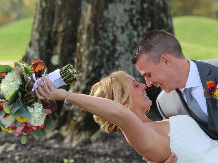 Tmx 1522948404 9da16eac9c1f4493 1522948401 2a51716c35259d32 1522948395637 23 IMG 1746 Chesterfield, New Jersey wedding venue