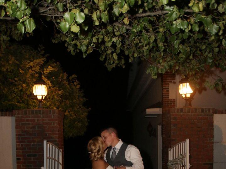 Tmx 1522948516 D2fefe0b5a2fad00 1522948513 F7b4a25b6ea1b4f5 1522948507056 24 IMG 2583 Chesterfield, New Jersey wedding venue