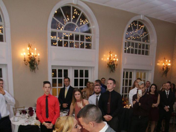 Tmx 1522948558 Da9a2f438428ca71 1522948555 3ec8caf97a97fcf4 1522948549129 25 IMG 2065 Chesterfield, New Jersey wedding venue
