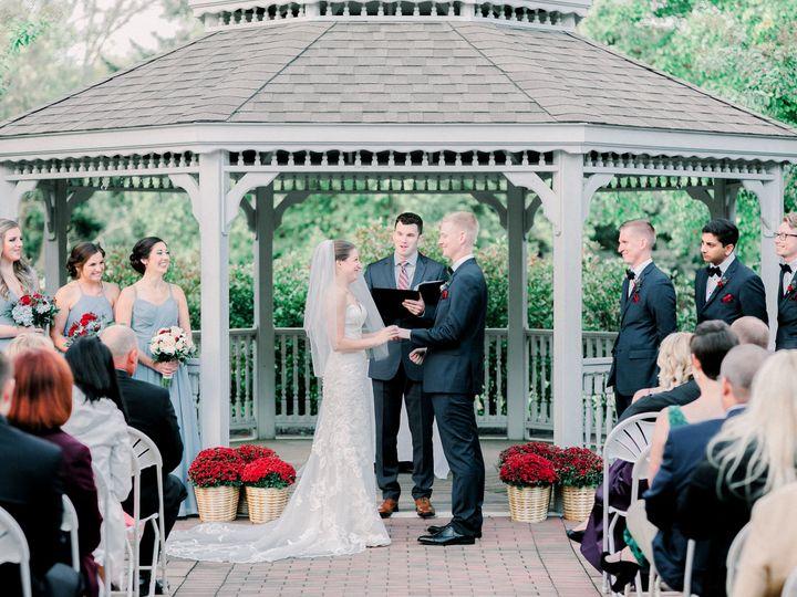 Tmx Clp Snyder 22 51 11489 Chesterfield, New Jersey wedding venue