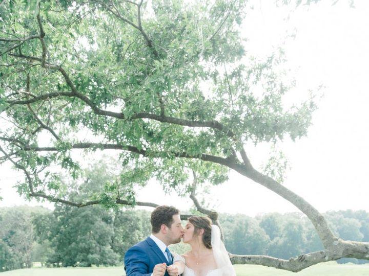 Tmx Dsc 0502 768x1150 51 11489 1565981639 Chesterfield, New Jersey wedding venue