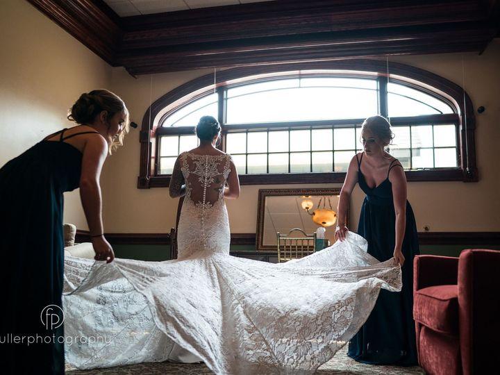 Tmx Fuller Photography Com Deason Wedding 0183 Websize 51 11489 1565981555 Chesterfield, New Jersey wedding venue