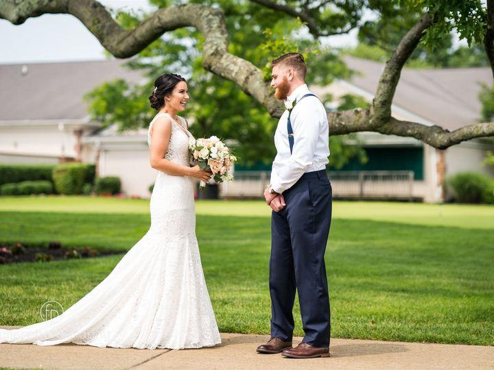 Tmx Fuller Photography Com Deason Wedding 0202 Websize 51 11489 1565981559 Chesterfield, New Jersey wedding venue