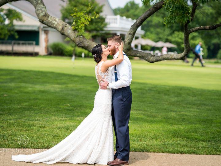 Tmx Fuller Photography Com Deason Wedding 0203 Websize 51 11489 1565981562 Chesterfield, New Jersey wedding venue