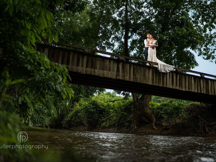 Tmx Fuller Photography Com Deason Wedding 0298 2 Websize 51 11489 1565981567 Chesterfield, New Jersey wedding venue