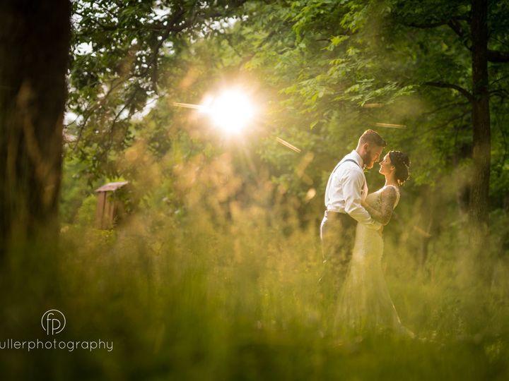 Tmx Fuller Photography Com Deason Wedding 0314 Websize 51 11489 1565981572 Chesterfield, New Jersey wedding venue