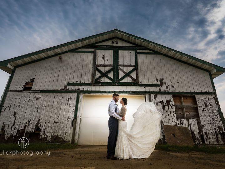 Tmx Fuller Photography Com Deason Wedding 0318 Websize 51 11489 1565981576 Chesterfield, New Jersey wedding venue