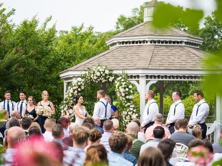 Tmx Fuller Photography Com Deason Wedding 0385 Websize 51 11489 1565981588 Chesterfield, New Jersey wedding venue