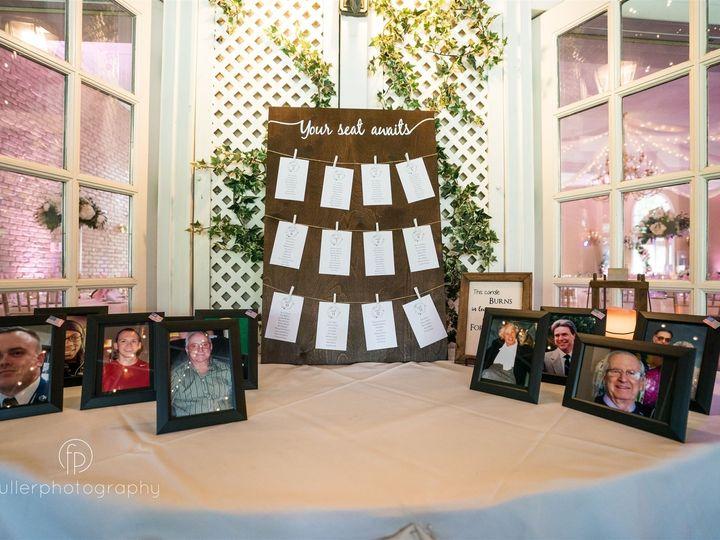 Tmx Fuller Photography Com Deason Wedding 0548 Websize 51 11489 1565981600 Chesterfield, New Jersey wedding venue