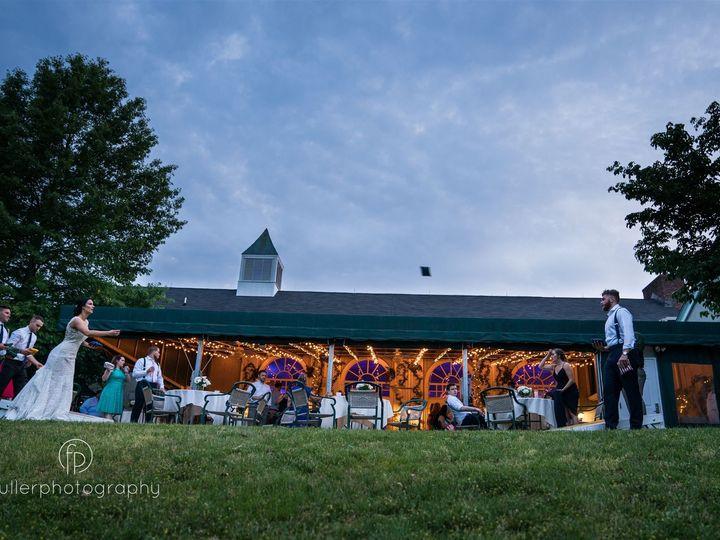 Tmx Fuller Photography Com Deason Wedding 0708 Websize 51 11489 1565981612 Chesterfield, New Jersey wedding venue
