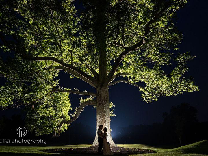 Tmx Fuller Photography Com Deason Wedding 0755 Websize 51 11489 1565981620 Chesterfield, New Jersey wedding venue