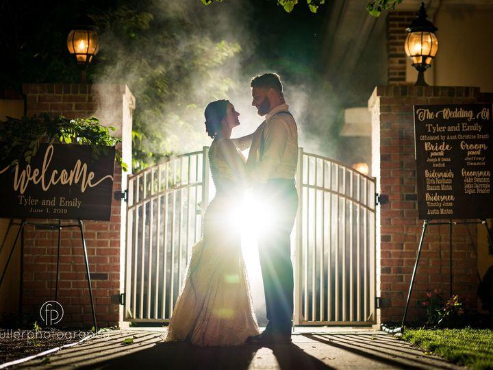 Tmx Fuller Photography Com Deason Wedding 0756 Websize 51 11489 1565981624 Chesterfield, New Jersey wedding venue