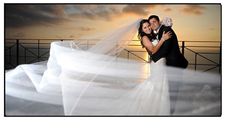 f964ec932860f792 1386700771209 chicago wedding photography