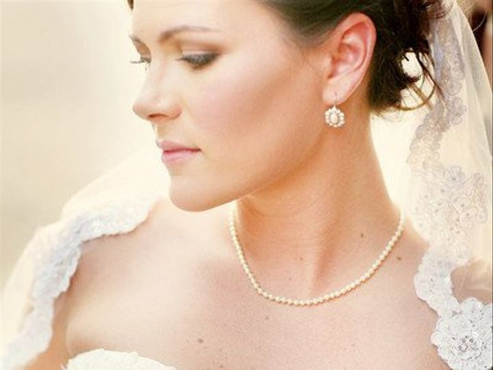 Tmx 1321902756950 168560101501223338050906524453008982628693619337n Hampton wedding beauty