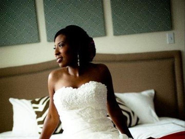 Tmx 1321902759337 2931562219653018116145138228824680543409676n Hampton wedding beauty