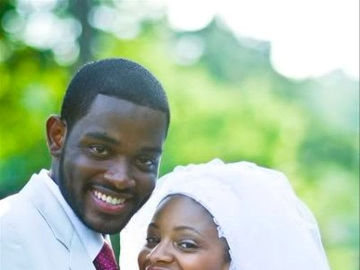 Tmx 1321902765312 DSC0382 Hampton wedding beauty
