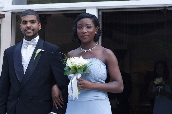Tmx 1321902768572 Bg Hampton wedding beauty