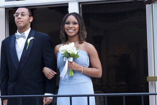Tmx 1321902770538 Bh Hampton wedding beauty