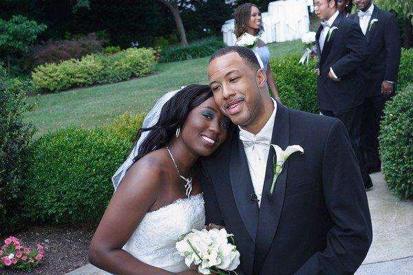 Tmx 1321902773221 Cb Hampton wedding beauty