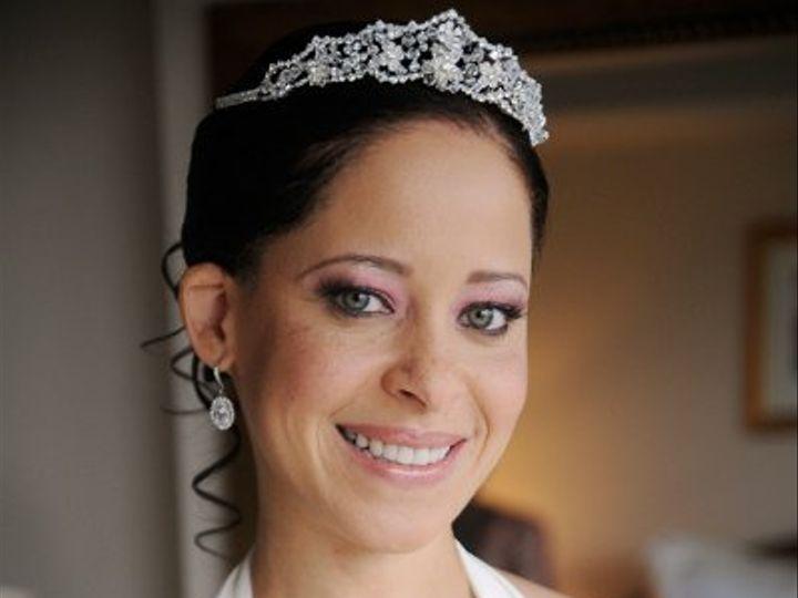 Tmx 1321902864122 Makeup4 Hampton wedding beauty