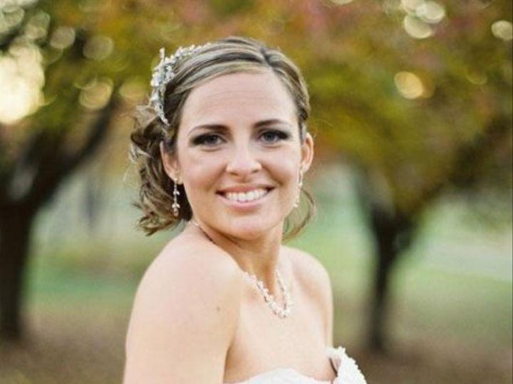Tmx 1329693044998 3888631010050960888662712610019519417251519384288n Hampton wedding beauty