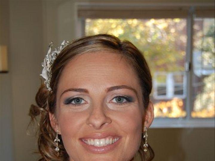Tmx 1329693078030 2800 Hampton wedding beauty