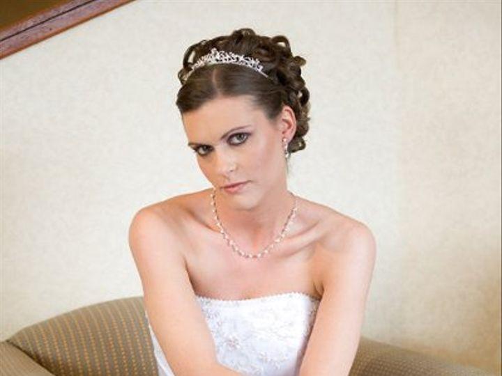 Tmx 1329693086670 AmberJohnwed0086 Hampton wedding beauty
