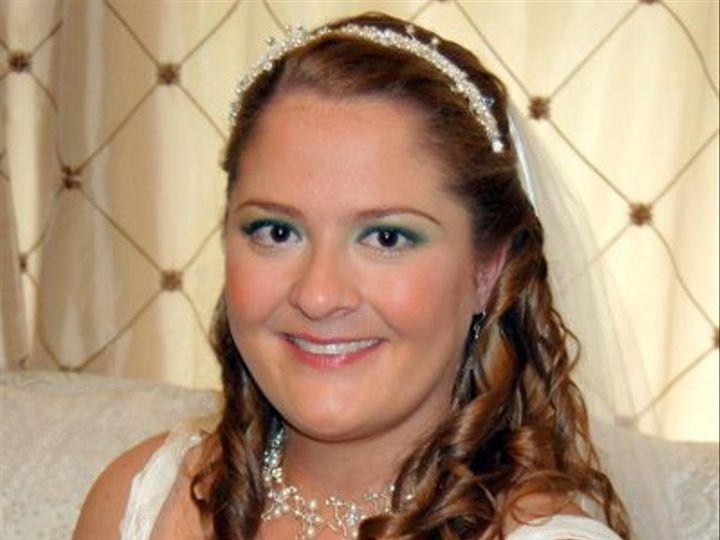 Tmx 1329693088701 Professional005 Hampton wedding beauty