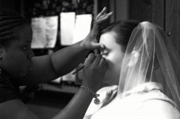 Tmx 1329693089795 N31803527314783385259 Hampton wedding beauty