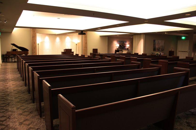 chapel 16 2