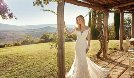 Bridal By Marly