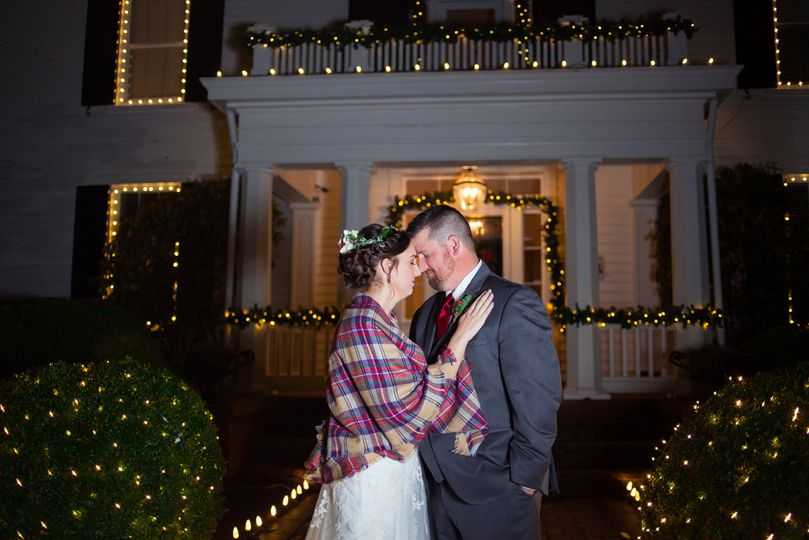 brittany trevor trivium christmas wedding 163 51 981489