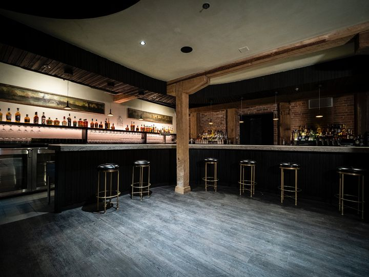Tmx Main Bar 51 1891489 157679677972475 Ann Arbor, MI wedding venue