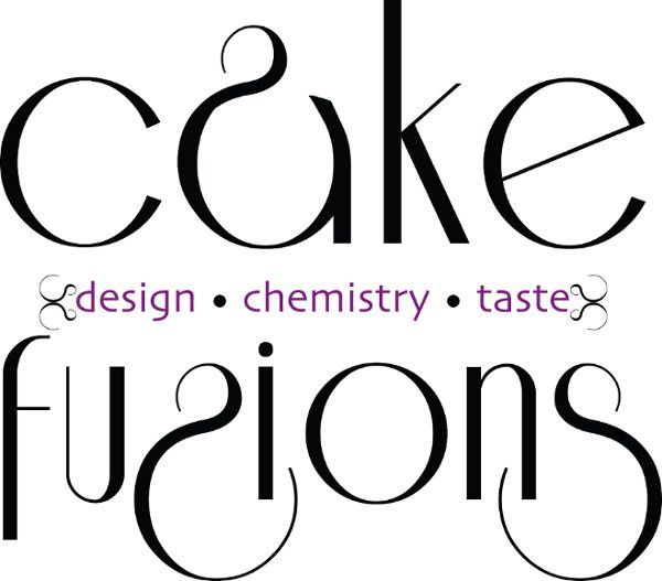 cakefusionslogofinal