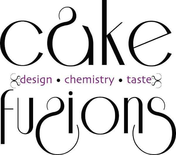 Cake Fusions