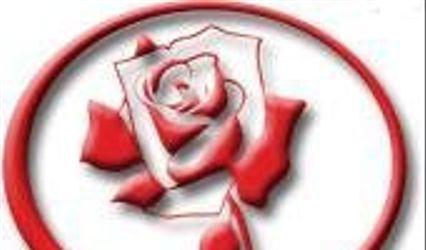 Rose Ministries of Guilderland, New York