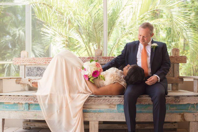 deland wedding chamber photography antoine hart 51 1032489