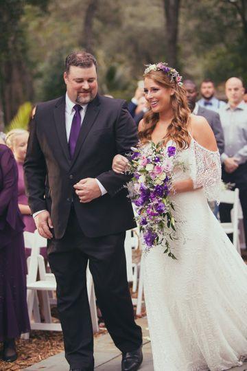 harmony gardens wedding chamber photography moments antoine hart 4 51 1032489