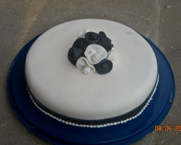 cakes11of1