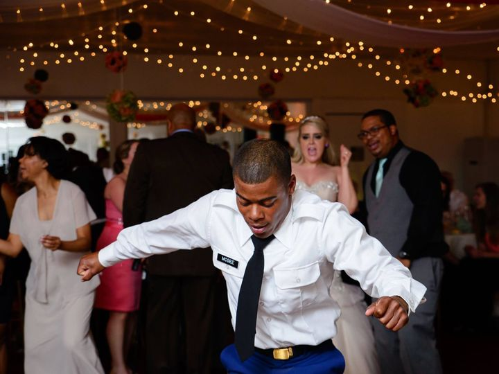 Tmx Weddingwire4 51 1862489 1565200866 Burke, VA wedding dj